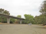 21795 Bend Ferry Rd Sp#4 - Photo 62