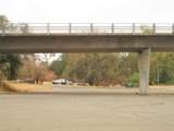 21795 Bend Ferry Rd Sp#4 - Photo 63