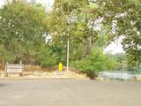 21795 Bend Ferry Rd Sp#4 - Photo 64
