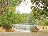 21795 Bend Ferry Rd Sp#4 - Photo 65