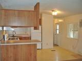 21795 Bend Ferry Rd Sp#4 - Photo 7