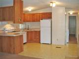 21795 Bend Ferry Rd Sp#4 - Photo 8