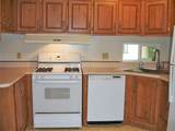 21795 Bend Ferry Rd Sp#4 - Photo 9