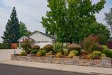19232 Sellins View Ct - Photo 64