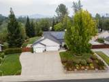 19232 Sellins View Ct - Photo 65