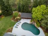 19232 Sellins View Ct - Photo 66