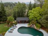 19232 Sellins View Ct - Photo 67