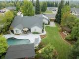 19232 Sellins View Ct - Photo 68