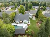 19232 Sellins View Ct - Photo 69