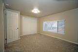 5117 Front St - Photo 10
