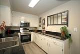 5117 Front St - Photo 7