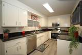 5117 Front St - Photo 9