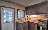 3650 Westhaven Dr - Photo 13