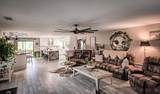 3650 Westhaven Dr - Photo 4