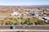 Mcmurry Dr - Photo 11