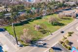 Mcmurry Dr - Photo 15