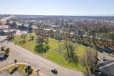 Mcmurry Dr - Photo 2