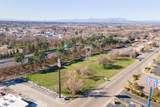 Mcmurry Dr - Photo 6