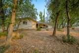 18142 Ranchera Rd - Photo 51