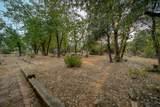 18142 Ranchera Rd - Photo 52
