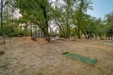 18142 Ranchera Rd - Photo 67