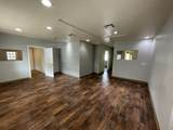 916 E. Cypress Ave., Suite 600 - Photo 1