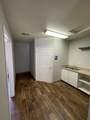 916 E. Cypress Ave., Suite 600 - Photo 2