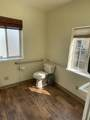 916 E. Cypress Ave., Suite 600 - Photo 3