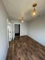 916 E. Cypress Ave., Suite 600 - Photo 4