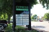916 E. Cypress Ave., Suite 600 - Photo 8