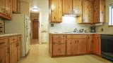 21800 Cedar Ridge Rd - Photo 10