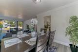 3663 Wasatch Dr - Photo 11