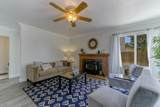 3663 Wasatch Dr - Photo 16