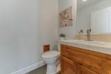 3663 Wasatch Dr - Photo 19