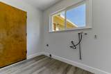 3663 Wasatch Dr - Photo 20