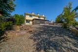 3663 Wasatch Dr - Photo 36