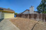 3663 Wasatch Dr - Photo 40