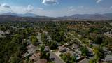 3663 Wasatch Dr - Photo 41