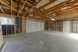3663 Wasatch Dr - Photo 42