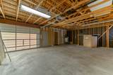 3663 Wasatch Dr - Photo 43