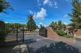 565 Monet Walk - Photo 19