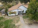 24010 Old 44 Dr - Photo 14