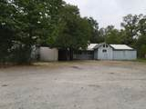 24010 Old 44 Dr - Photo 15