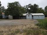 24010 Old 44 Dr - Photo 16
