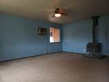 24010 Old 44 Dr - Photo 17