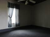 24010 Old 44 Dr - Photo 19