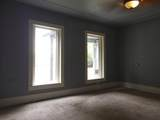 24010 Old 44 Dr - Photo 21