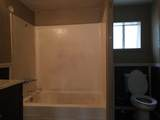 24010 Old 44 Dr - Photo 22