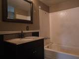 24010 Old 44 Dr - Photo 23