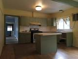 24010 Old 44 Dr - Photo 24